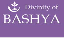 Bashya